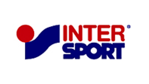 İnterSport